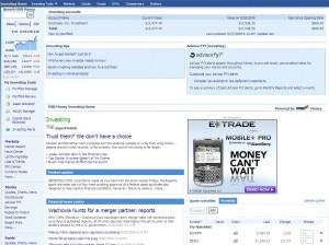 microsoft money review microsoft money plus premium reviews